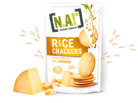 NA_SITEINTERNET_PRODUITS_RCFROMAGE