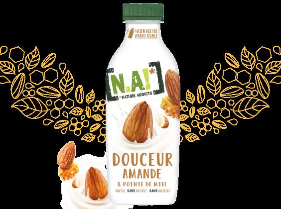 NA_SITEINTERNET_PRODUITS_NALA_AMANDE_DOUCEUR