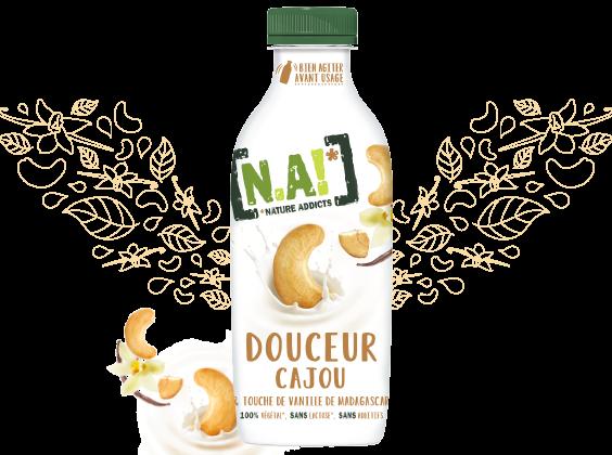 NA_SITEINTERNET_PRODUITS_NALA_CAJOU_DOUCEUR