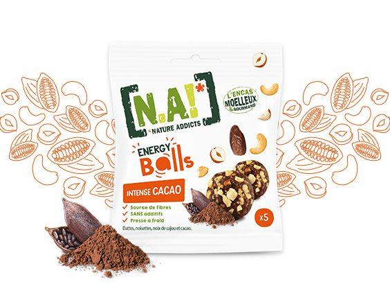 na_produit_balls_cacao