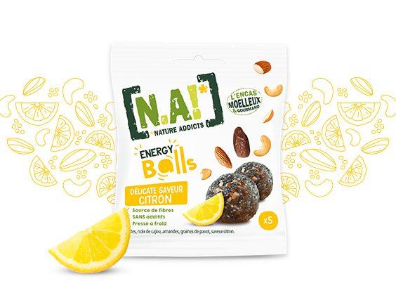 na_produit_balls_citron
