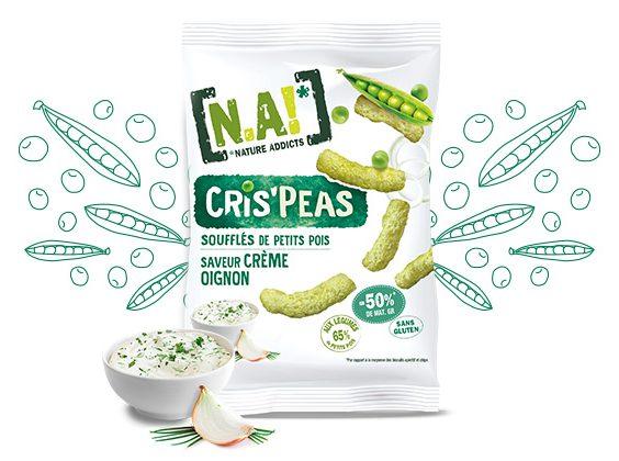 na_produit_crispeas_creme-oignon