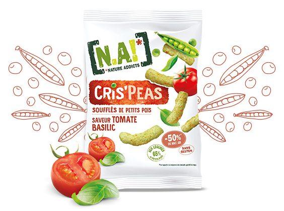 na_produit_crispeas_tomate