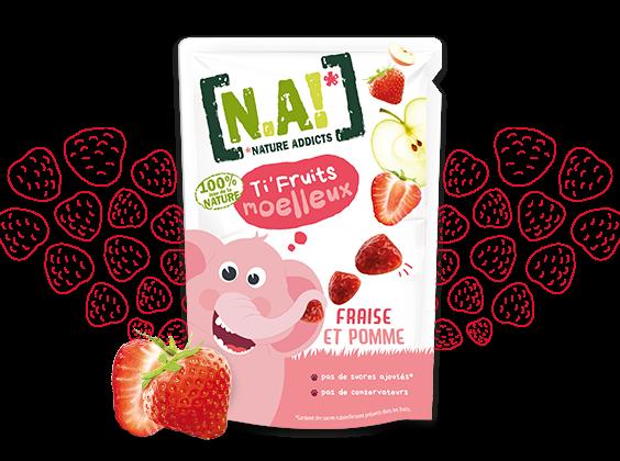 na_produit_tifruits_fraise