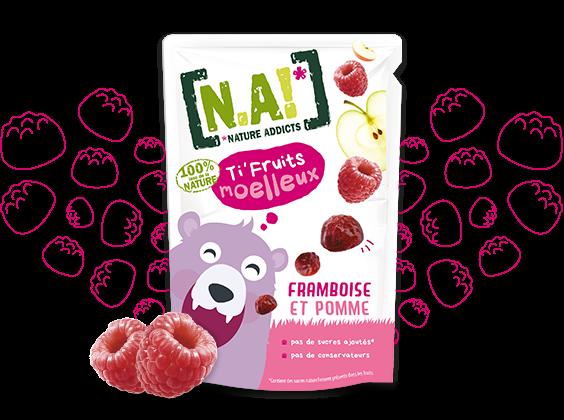 na_produit_tifruits_framboise