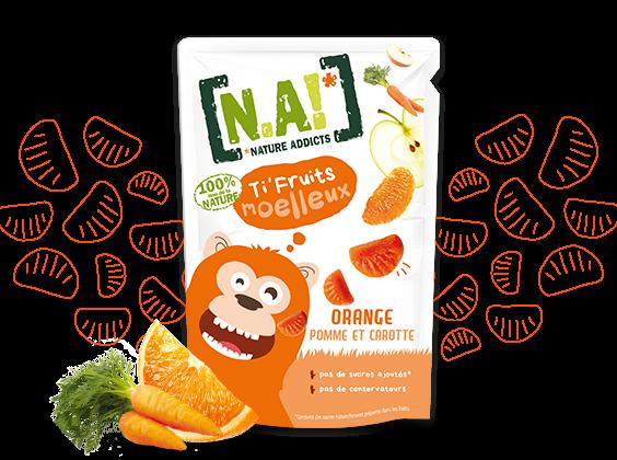 na_produit_tifruits_orange